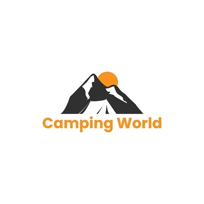 Best Camping World in Sorrento Valley - San Diego, CA 92121 Outdoor Equipment & Accessories