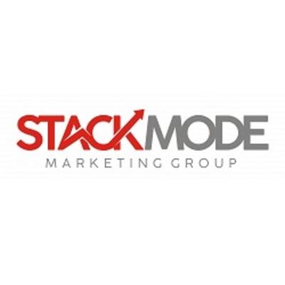 Stack Mode Marketing Group in Southwest - Reno, NV 89501 Website Design & Marketing