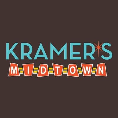 Kramer's Midtown in South Central - Reno, NV 89502 Hotels & Motels