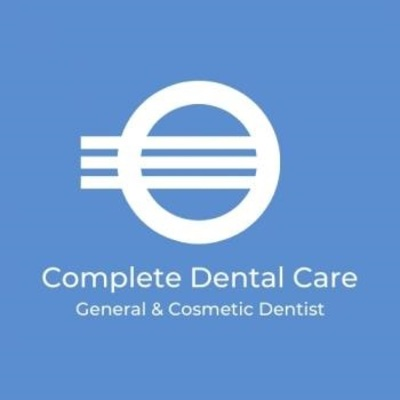 Complete Dental Care in Columbia, SC 29205 Dentists