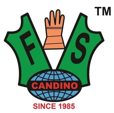 F.S. Candino Industries in Chelsea - New york, NY 10001 Gloves Work & Industrial