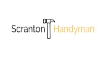 Scranton Handyman in Scranton, PA 18508 Handy Person Services