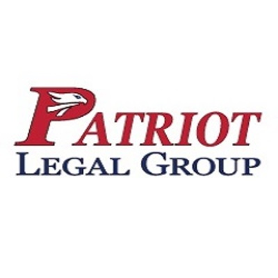 Patriot Legal Group in Baldwin Park - Orlando, FL 32814 Offices of Lawyers