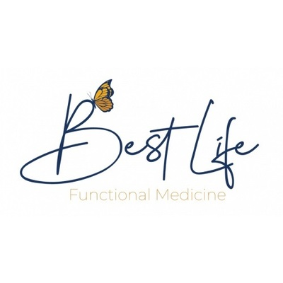 Best Life Functional Medicine in Springfield, OH 45504 Health Consultants