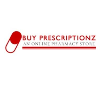 Buy Prescritionz in Brooklyn, NY 11221 Health & Medical