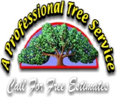 Professional Tree Service Lexington KY  in Lexington, KY 40514 Tree Services