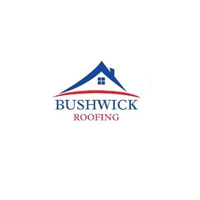 Bushwick Roofing NY in Bushwick - Brooklyn, NY 11221 Roofing Contractors