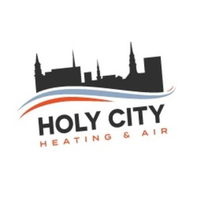Holy City Heating & Air in Charleston, SC 29412 Air Conditioning & Heating Repair