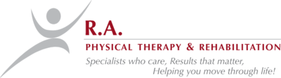 R.A. Physical Therapy in Los Angeles, CA 90035 Physical Therapists