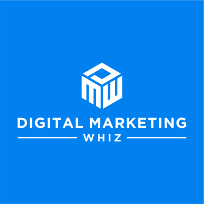 Digital Marketing Whiz in Downtown - Miami, FL 33131 Advertising, Marketing & PR Services