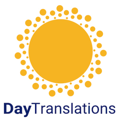Day Translations in New York, NY 10022 Translators & Interpreters