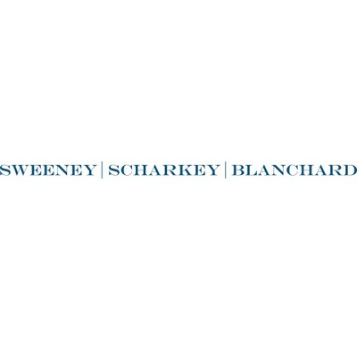 Sweeney, Scharkey & Blanchard LLC in Loop - Chicago, IL 60606 Offices of Lawyers