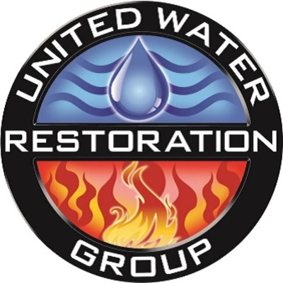 United Water Restoration Group of Tampa in Downtown - Tampa, FL 33634 Fire & Water Damage Restoration