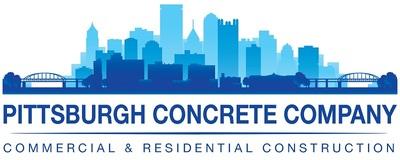 Pittsburgh Concrete Company in Pittsburgh, PA 15229 Concrete Contractors