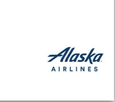 Alaska Airlines Support Phone Number & Customer Services in Tribeca - New York, NY 10007 Internet - Website Design & Development