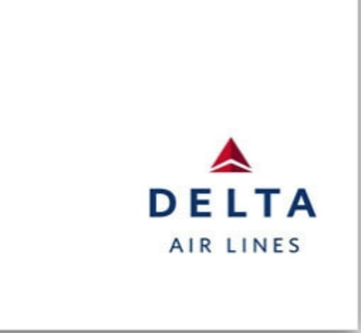 Delta Airlines Support Phone Number & Customer Services in Tribeca - New York, NY 10007 Internet - Website Design & Development