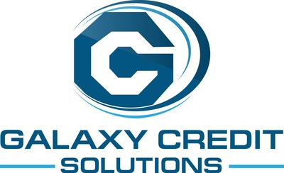 GALAXY CREDIT SOLUTIONS LLC in NEW YORK, NY 10034 Credit & Debt Counseling Services