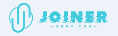 JOINER Services in Downtown - Detroit, MI 48243 Engineering Consultants