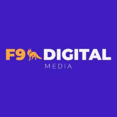 F9 Digital in Pensacola, FL 32503 Website Design & Marketing