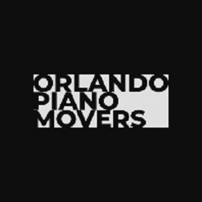 Orlando Piano Movers in Orwin Manor - Orlando, FL 32803 Piano & Organ Movers