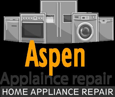 Aspen Appliance Repair - Sacramento in East Sacramento - Sacramento, CA 95816 Appliance Repair Services