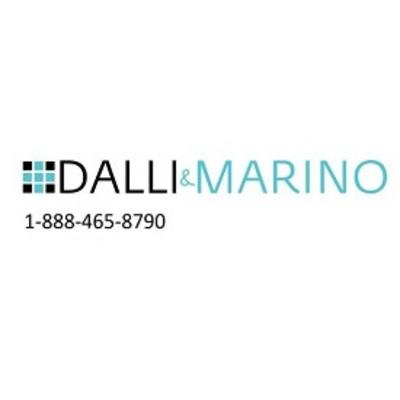 Dalli & Marino LLP in Brooklyn, NY 11218 Personal Injury Attorneys
