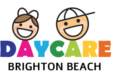 Day Care Brighton Beach in Brooklyn, NY 11235 Adult Day Care Services