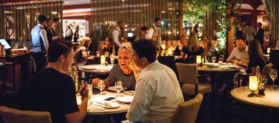 Vadali Restaurant in Bensonhurst - Brooklyn, NY 11214 Restaurants/Food & Dining