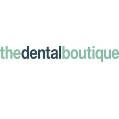 The Dental Boutique in New York, NY 10001 Dental Bonding & Cosmetic Dentistry