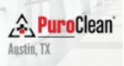 PuroClean Property Savers in North Burnett - Austin, TX Fire & Water Damage Restoration