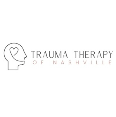 Trauma Therapy of Nashville in Nashville, TN 37212