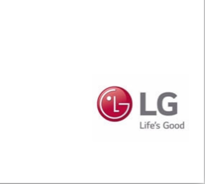 LG TV Support Phone Number & Customer Service - Online Contact Help in Tribeca - New York, NY 10007 Internet - Website Design & Development