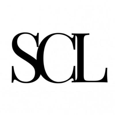 Senior Citizen Lawyer in Point West - Sacramento, CA 95815