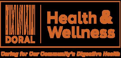 Colonoscopy Doctor Brooklyn in Brownsville - Brooklyn, NY 11212 Health & Medical