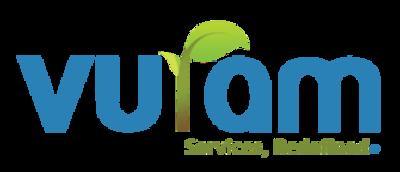 Vuram in Tampa, FL 33637 Information Technology Services
