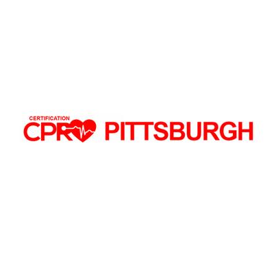 CPR Certification Nashville in Eastwood - Nashville, TN 37206 Education