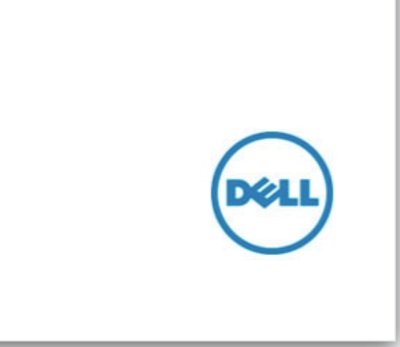 Dell Printer Technical Support Phone Number | Dell Services in Tribeca - New York, NY 10007 Computers Software & Services Web Site Design