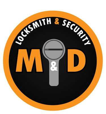 M&D Locksmith and Security in Brooklyn, NY 11225 Locksmiths