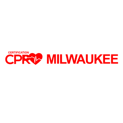 CPR Certification Milwaukee in Menomonee River Valley - Milwaukee, WI 53203 Educational Assessment of Schools
