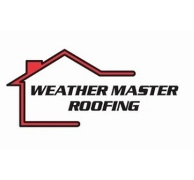 WeatherMaster Roofing in Greater Heights - Houston, TX 77007