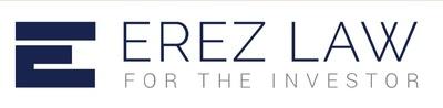 Erez Law, PLLC in Downtown - Miami, FL 33131