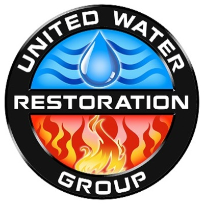 United Water Restoration Group of Stamford in Belltown - Stamford, CT 06906 Fire & Water Damage Restoration