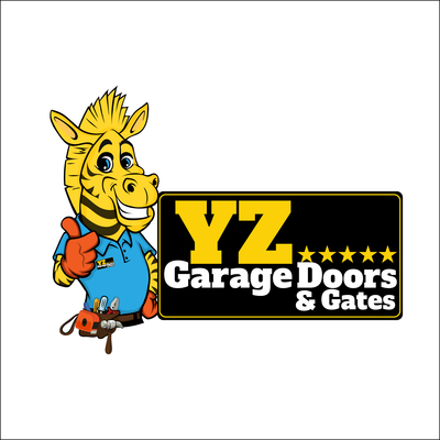 YZ Garage Doors Repair & Replacement Service in Stevenson Ranch, CA Garage Doors & Gates