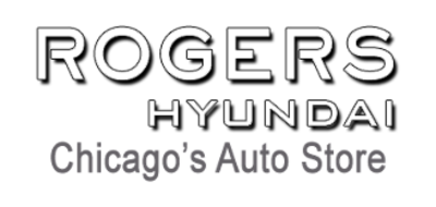 Rogers Hyundai in Douglas - Chicago, IL 60616 New & Used Car Dealers