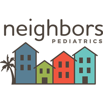 Neighbors Pediatrics in Charleston, SC 29406 Offices and Clinics of Doctors of Medicine