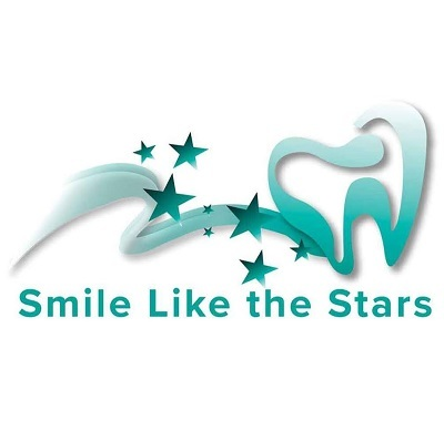 Smile Like the Stars in Katy, TX 77450 Dentists