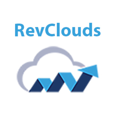 RevClouds in New York, NY 10018 Telecommunications