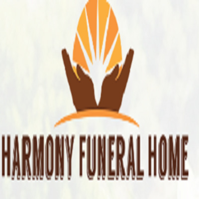 Funeral Home Brownsville in Brownsville - Brooklyn, NY 11212 Funeral Supplies