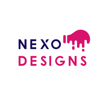 Nexo Designs in Financial District - New York, NY 10005 Business Services