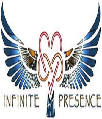 Infinite Presence in Los Angeles, CA 90069 Health & Medical
